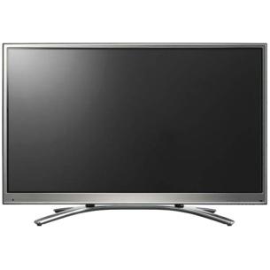 LG 50PZ850T 3D TV